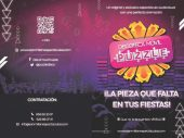 Dipticos Discomóvil Puzzle_Página_1